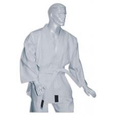 Кимоно для карате ПРО+, рост от 110 до 190