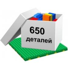 """Набор GB7,5"""" для детского сада для 2-3 лет"""