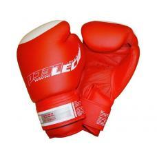 Профессиональные боксерские перчатки 10 унций