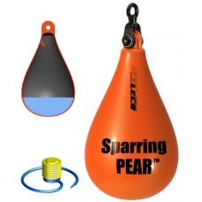 Sparring pear S Outdoor ( боксерская груша для улицы малая )