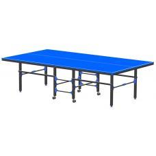 Теннисный стол для помещений Leco-IT Pro+ ( Леко Про Плюс )