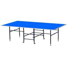 Теннисный стол Leco-IT Outdoor Starter