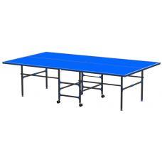 Теннисный стол Leco-IT Outdoor ( всепогодный Home )