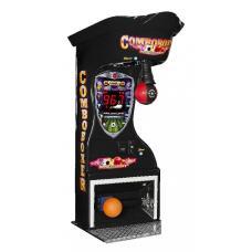 Игровой автомат - «Boxer Combo» (жетоноприемник)