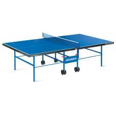 Стол для настольного тенниса «Start Line Club Pro» (274 х 152,5 х 76 см)