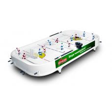 Настольный хоккей «Юниор» (96 x 55 x 19.5 см, цветной)