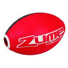 Мяч овальный (светящийся)