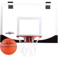 Баскетбольное кольцо «Мини», размер щита 58,42 х 40,64 см