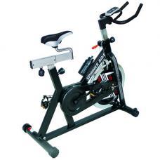 Велотренажер дисковый Brumer Cycle G